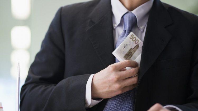Απατεώνες απέσπασαν 15.000 € από ηλικιωμένο στη Μεγάρχη Τρικάλων