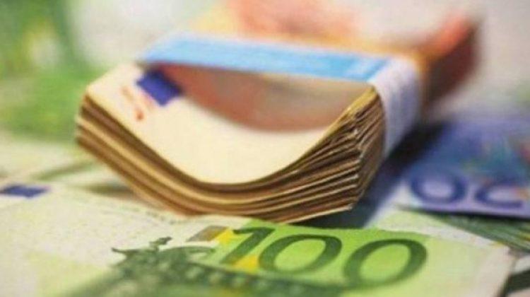 Στο φως μεγάλη υπόθεση υπεξαίρεσης χιλιάδων ευρώ σε εταιρεία των Τρικάλων