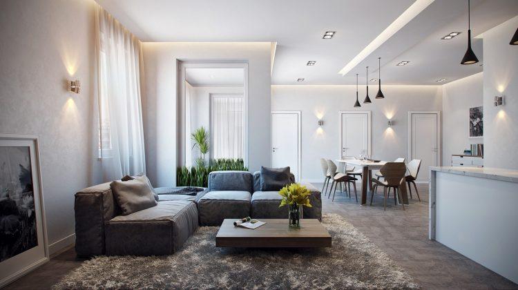 Οι Τρικαλινοί νοικιάζουν τα σπίτια τους μέσω… Airbnb !!!