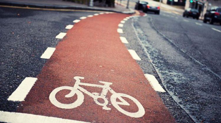 Σχέδια υπερύψωσης των ποδηλατοδρόμων στον Δήμο Τρικκαίων